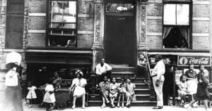 Black_Harlem