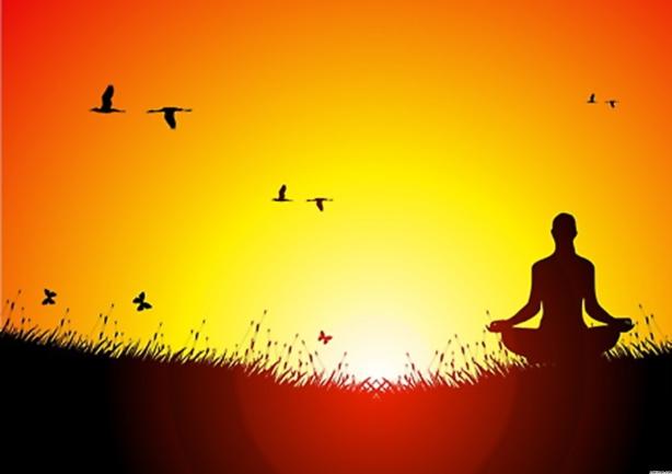 30348-solstice-yoga-sunset