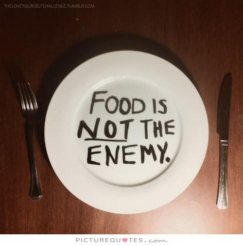 food-is-not-the-enemy-quote-1