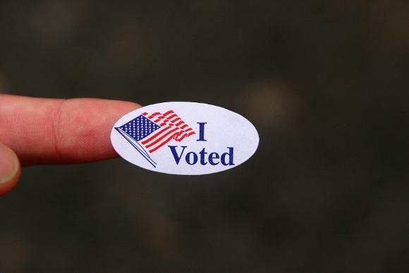 tagsgf-election-sticker-i-voted-stocksdale2